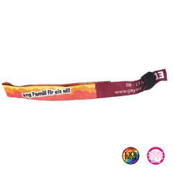 copy of LXB Pride wristband...