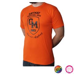 LXB Pride T-Shirt 2014
