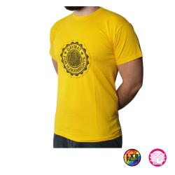 LXB Pride T-Shirt 2015