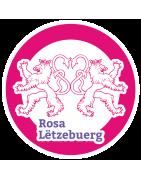Rosa Lëtzebuerg asbl.