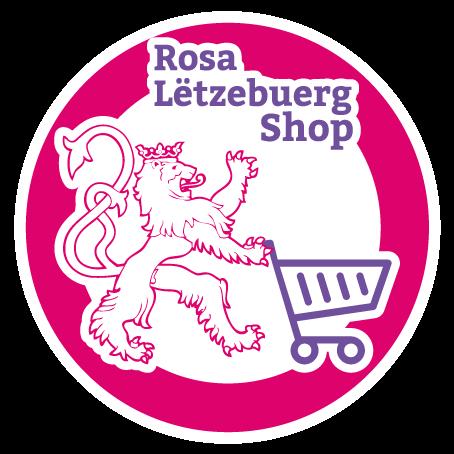 shop.queer.lu